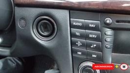 Mercedes 5 Gang Automatikgetriebe reset Schritt